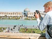 تاثیر خلاقیت بر کسب و کار گردشگری در ایران
