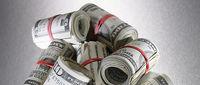 صعود دلار جهانی به کمک وضعیت بازار کار آمریکا