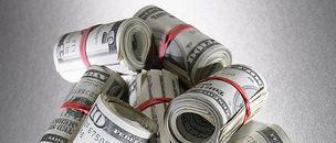 تحرک مثبت بازار ارز بعد از ٨روز ثبات/ کاهش ٥٠تومانى نرخ دلار و یورو