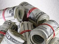 نرخ ارز بانکی درجا زد