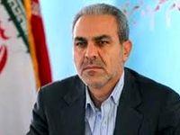افزایش یکدرصدی بیکاری در تهران