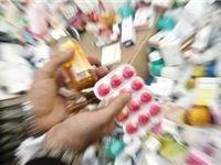گرانفروشی دارو و تجهیزات پزشکی گزارش شود