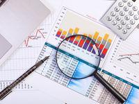 انتشار جدیدترین گزارش حساب سرمایه ایران/حساب سرمایه در بهار۹۷ منفی۵ میلیارد دلار شد