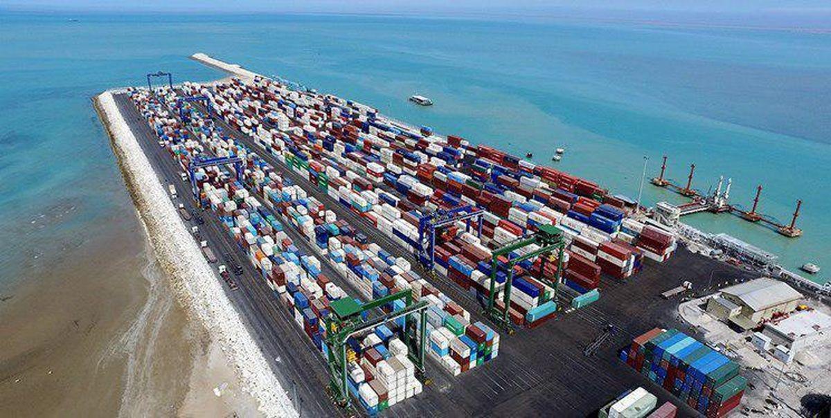 ۷۰ درصد؛ سهم کالاهای اساسی از واردات