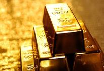 آیا افزایش نقدینگی تهدید است؟/ کاهش قیمت طلا با نگرانی بازار از افزایش نقدینگی