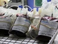 تزریق مرگبار خون در بیمارستان امام خمینی ساری!