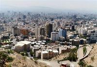 پیشنهاد اجارهبهای دلاری مسکن در منطقه۱ تهران!