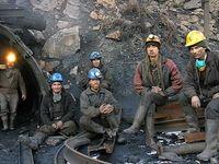 شرایط کارگران با تغییر قانون کار سخت میشود
