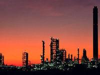 خارجیها ۲۸۰ میلیارد دلار در صنعت نفت ایران از دست دادهاند