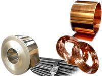 تصویب آییننامه اصلاحی ورود و صدور فلزات گرانبها