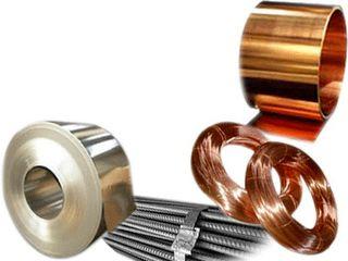 فلزات اساسی لندن در مسیر رشد