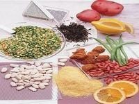 مواد خوراکی مقابله کننده با کلسترول را بشناسید