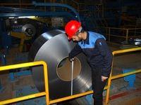 اطلاعات واحدهای تولیدی و صنایع امسال به روز میشود