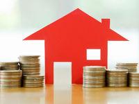 افزایش ۹۱درصدی قیمت آپارتمانهای پایتخت در آبان97/ کدام منطقه رکورددار گرانی است؟