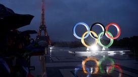 بزرگترین دارندگان مدال طلای المپیک از ۲۰۱۶-۱۸۹۶ +فیلم