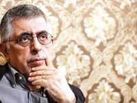 توضیحات کرباسچی درباره محکومیت جدیدش