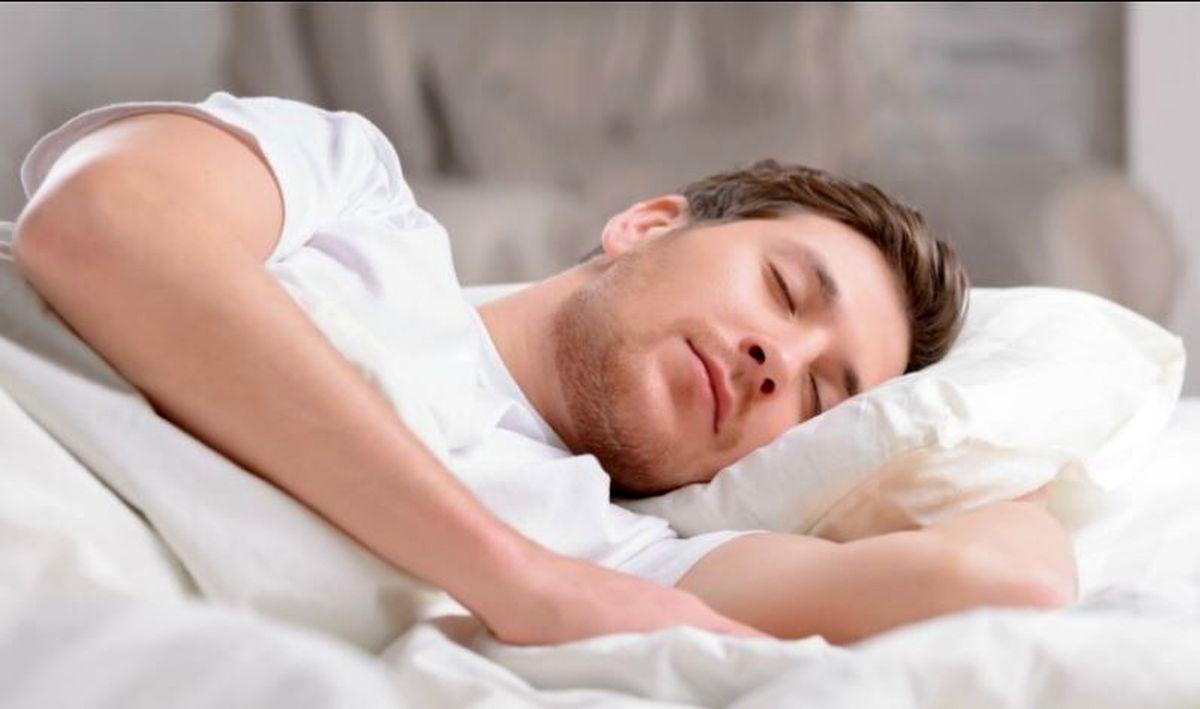 با ۵ گزینه غذایی موثر، کیفیت خواب تان را افزایش دهید