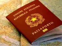 رتبه پاسپورت ترکیه و عربستان در سال۲۰۱۸ +اینفوگرافیک