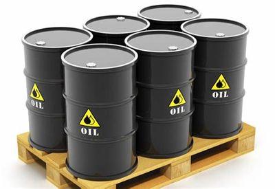 توقف روند افزایشی قیمت نفت در روزهای نخست ماه فوریه