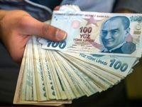 خداحافظی ترکیه با رکود اقتصادی