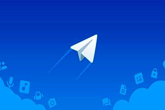 چه اطلاعاتی از کاربران ایرانی تلگرام لو رفته و چه کنیم؟