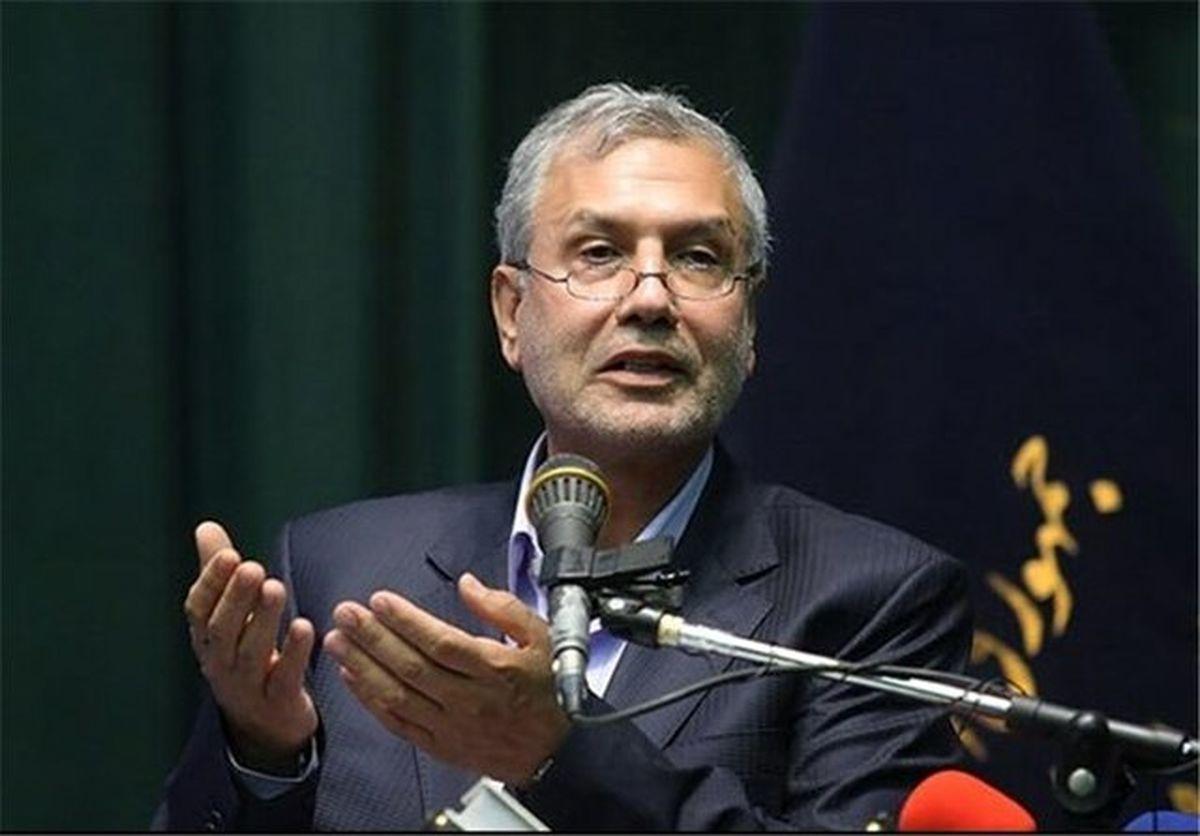 پایبندی ایران به برجام متناسب با پایبندی اروپاییها خواهد بود/ همه اقدامات برای حفظ برجام است