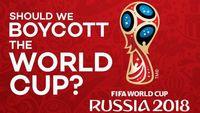 چهکسی بازی ایران و اسپانیا را گزارش میکند؟