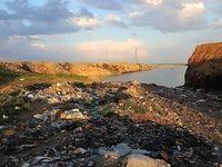 میزان دقیق تولید روزانه زباله در تهران؟