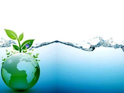 ذخیره برفی تهران به صفر رسید/ امسال در تهران جیرهبندی آب نداریم