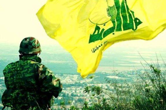 حزبالله لبنان به ارتشی باتجربه تبدیل شده است