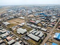 67 درصد اشتغال صنعتی کشور برعهده بنگاههای خُرد