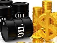 نفتیترین بودجه ایران در کدام سال تدوین شد؟/ وابستگی بودجه به نفت در محدوده ۳۰درصدی باقی ماند