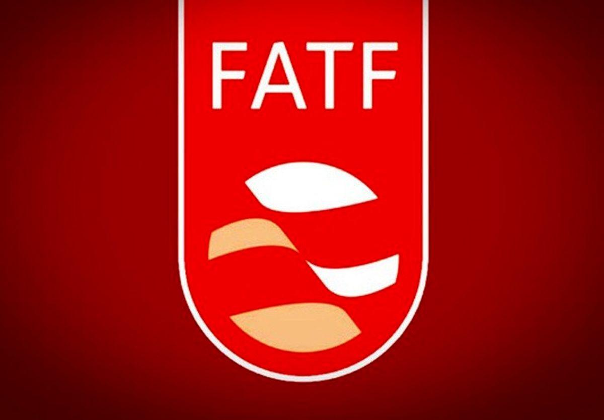 بدون عضویت درFATF،امکان مبادلات برای سفرهای زیارتی را هم نداریم