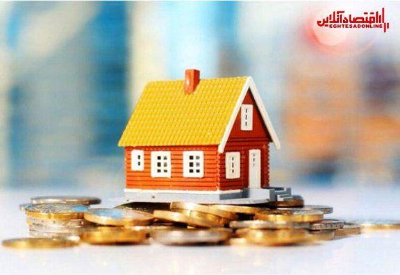 رشد قیمت مسکن بیش از قدرت خرید خانوار