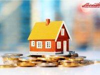 رونق بازار مسکن، رونق سهام شرکتهای ساختمانی/ بازی جدید سفته بازان برای بازار مسکن