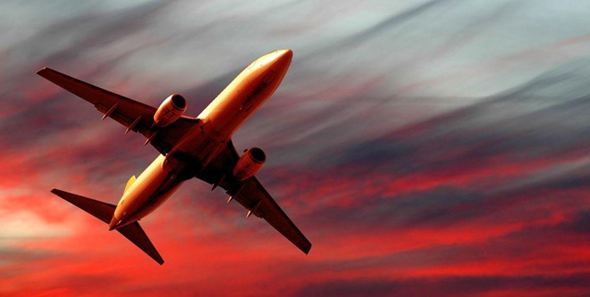 فروش بلیت پرواز و تور خارجی فقط با مجوز انجام میگیرد