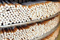 سیگار سال آینده گران میشود