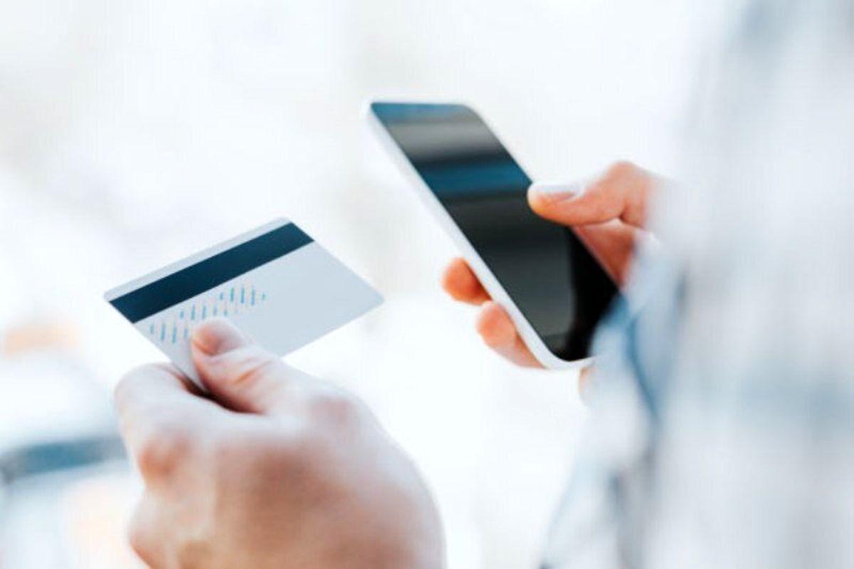 ۸۰ درصد؛ افزایش خرید اینترنتی