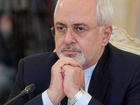 ظریف: آمریکا دانشمند ایرانی را آزاد کند
