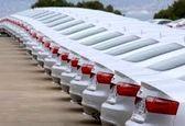 قیمتهای فروش خودروهای وارداتی رصد میشود/ برخورد قانونی با تغییر غیرمنطقی قیمت خودرو