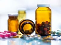 علت برخی کمبودهای دارویی کشور