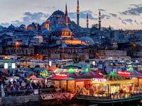 سفر با خودروی شخصی به ترکیه چقدر آب میخورد؟