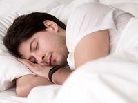 3 نوشیدنی که دشمن خواب راحت شبانه هستند