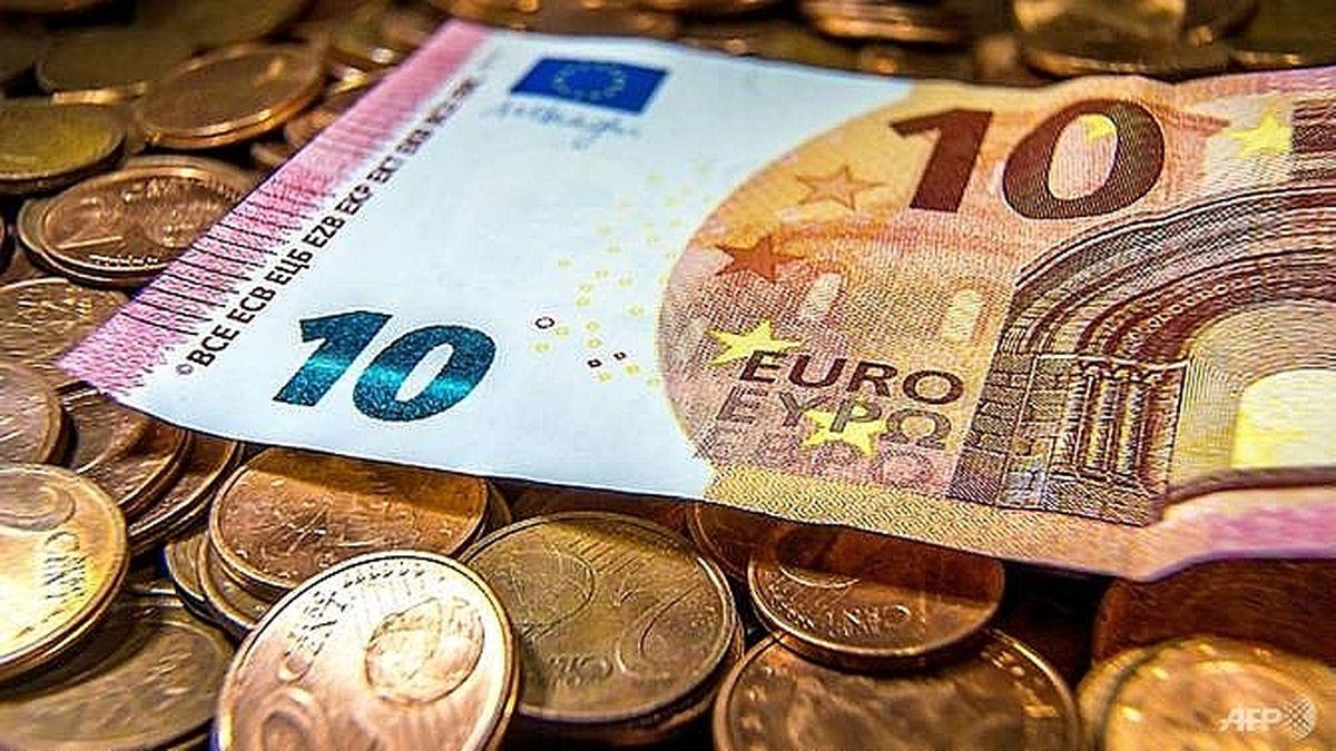 کانال ارتباط مالی با اروپا بر پایه یورو قابل اجراست