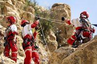 پـروازهای پـرهزینه امداد برای کوهنوردان خسته