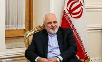تعهدات اروپا در برجام، محور گفتگوی وزرای خارجه ایران و ایتالیا