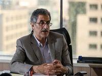 گلایه رییس اتاق تهران از بالا بودن قیمت کالاهای داخلی در مقایسه با ارز نیمایی