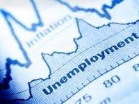 ژاپن کمترین و برزیل بیشترین نرخ بیکاری را دارند