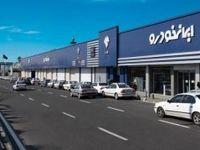 ایرانخودرو رکورددار بالاترین امتیاز شاخص رضایت مشتریان در خدمات پس از فروش شد