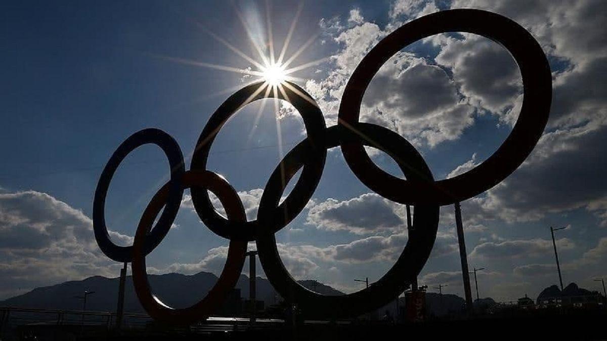 تلاش روس ها برای گرفتن میزبانی المپیک ۲۰۳۶